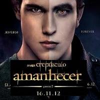 http://www.atoananet.com.br/links/2012/11/01/filmes-lancamentos-novembro2012.jpg