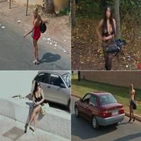 prostitutas pagina prostitutas mundo