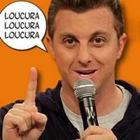 luciano_huck
