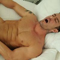 sexo sogra videos de masturbacao