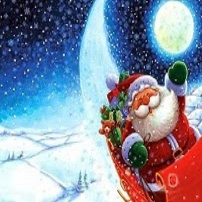Qual a Origem das Lendas e Contos de Natal?