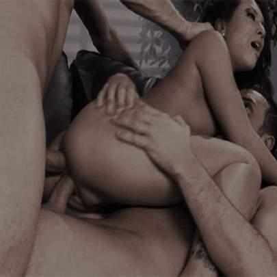 filme sexo amador dupla penetracao
