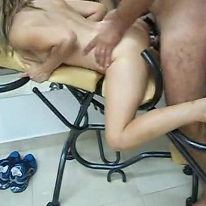 filme de sexo amador motel cascais