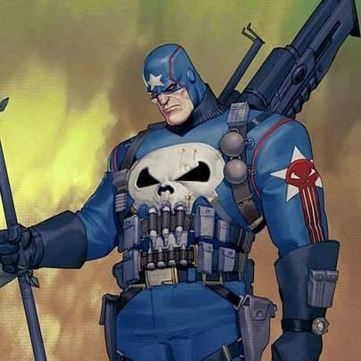 Os grandes feitos de Super-Heróis sem poderes