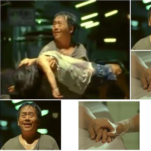 5 emocionantes anúncios tailandeses que te farão chorar
