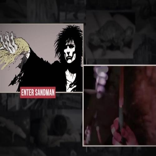As músicas que já foram usadas como forma de tortura
