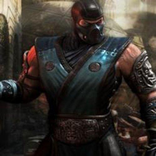 Os 5 Fatalitys mais brutais do Mortal Kombat