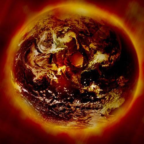 12 assustadoras ameaças à civilização humana