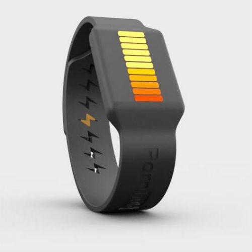 Wankband - A pulseira que gera energia através da masturbação