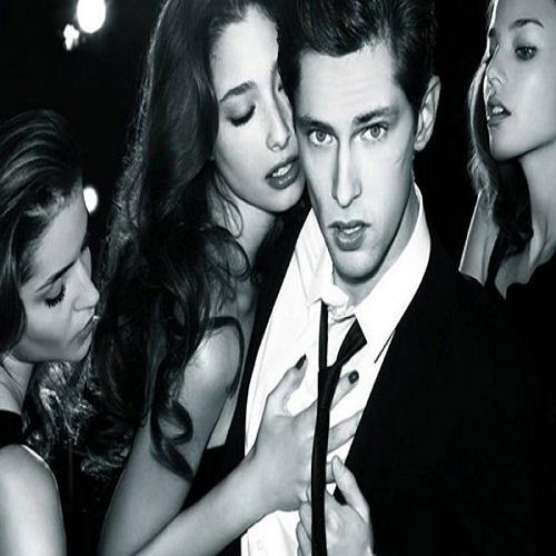 Top 5 - Os perfumes masculinos que elas mais gostam