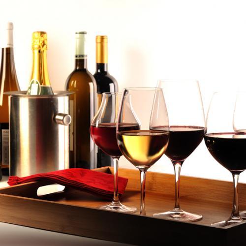 Vinho, wine, uva, entenda como beber e escolher