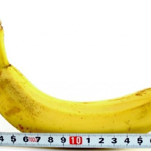 Será que seu pênis tem o tamanho certo? Veja qual é a média mundial