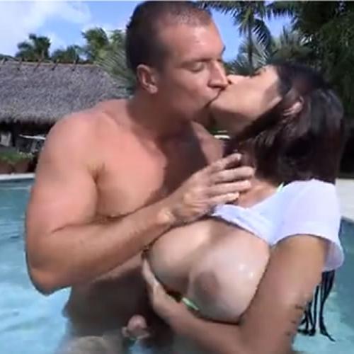 aprendendo a fazer sexo filme de sexo
