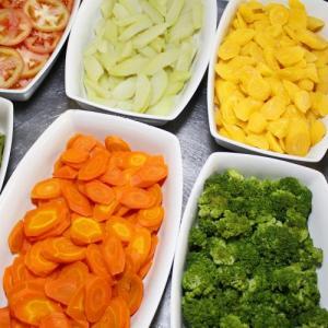 Coquetéis de perda de peso de dieta