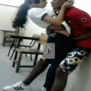 sexo na escola filme por no