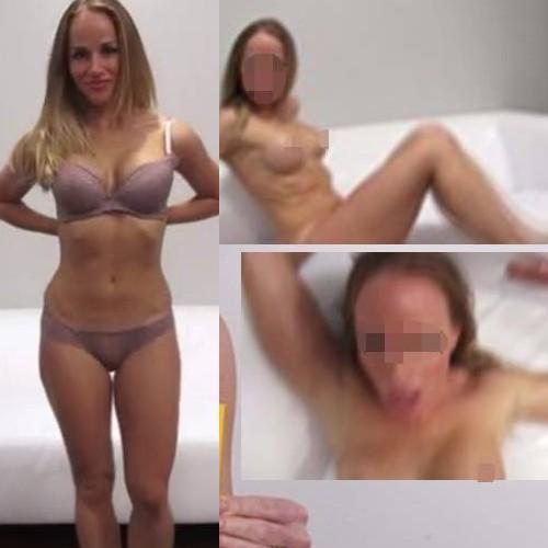 filme swing sexo professora
