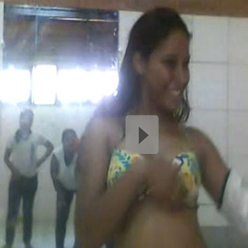 Bravo spray stripper