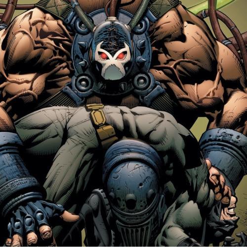 10 personagens que já espancaram o Batman