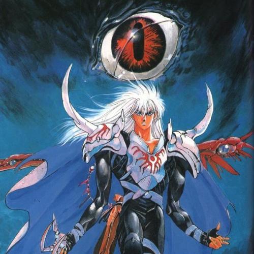 MAIS 5 personagens mais poderosos dos animes que você provavelmente não conhece