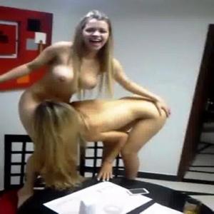 xvideos prostitutas putas no profesionales