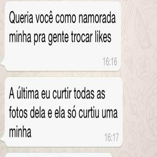 namoro em portugal classificadosx net