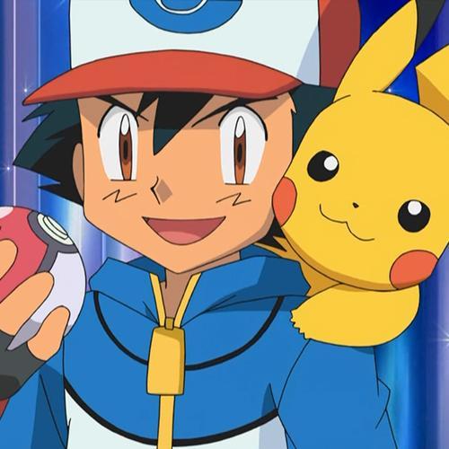 Após 15 anos, dublador de Ash pode mudar