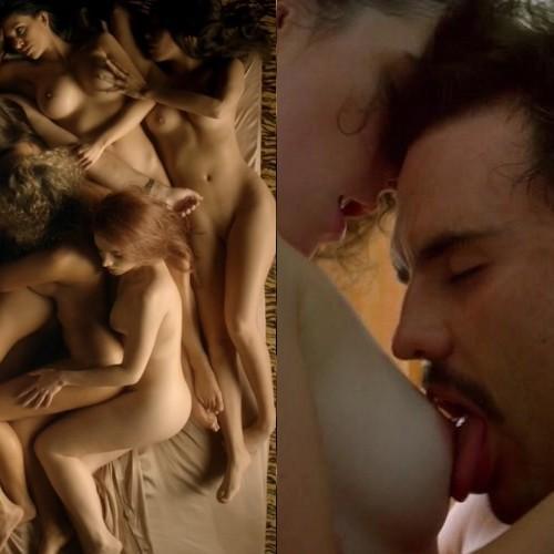 lobopono cenas de sexo caseiro