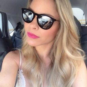 4068d08de9087 Modelos de óculos Ray Ban Feminino 2016 - À toa na Net - Agregador ...