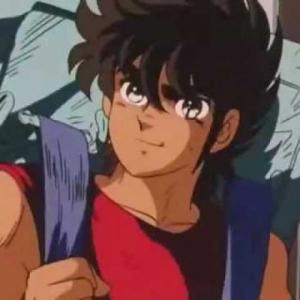 10 mangás da Shonen Jump que merecem virar filme