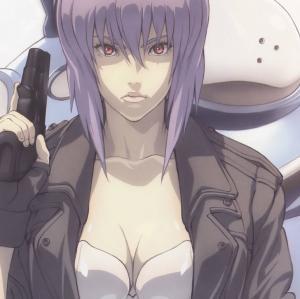 As personagens com os trajes mais sexy dos animes e mangás