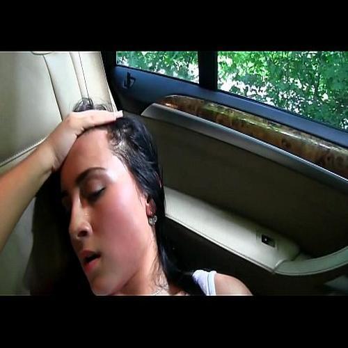 sexo no carro caseiro Search - XVIDEOSCOM
