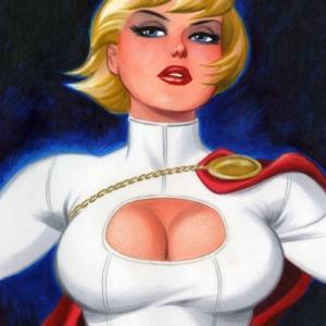 4 uniformes ridiculamente sexy das histórias em quadrinhos