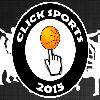 Click Sports