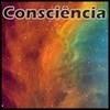 Consciência Energia