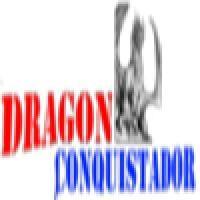 Dragon Conquistador