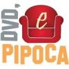 DVD, Sofá e Pipoca