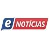 eNotícias
