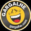 Gargalhe