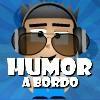Humor a Bordo