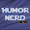 Humor Nerd