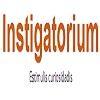 Instigatorium