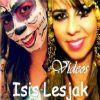 Isis Lesjak