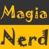 Magia Nerd