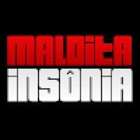 Maldita Ins�nia
