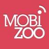 Mobizoo