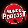 Mundo Podcast