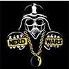 Nerd Wars