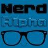 NerdAlpha