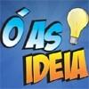 � as Ideia