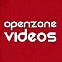 Openzone Videos